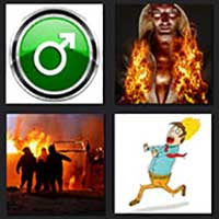 4 pics 1 movie answer cheat Shopgirl