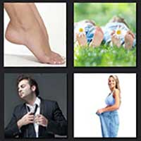 4 pics 1 movie answer cheat Footloose