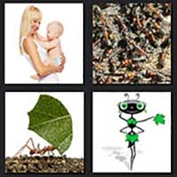 4 pics 1 movie answer cheat Monster's Ball