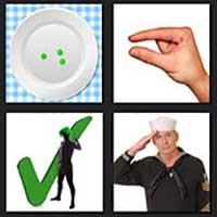 4 pics 1 movie answer cheat A Few Good Men