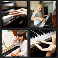 4 pics 1 movie answer cheat The Pianist
