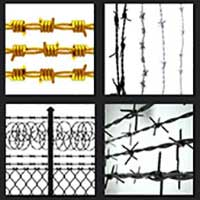 4 pics 1 movie answer cheat Barb Wire