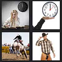 4 pics 1 movie answer cheat Midnight Cowboy