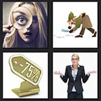 4 pics 1 movie answer cheat Clueless