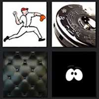 4 pics 1 movie answer cheat Pitch Black