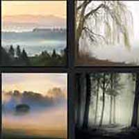 4 pics 1 movie answer cheat The Fog