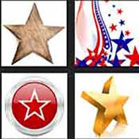4 pics 1 movie answer cheat Star 80