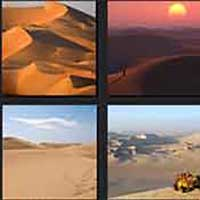 4 pics 1 movie answer cheat Dune