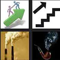 4 pics 1 movie answer cheat Up In Smoke