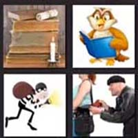4 pics 1 song answers and cheats level 76