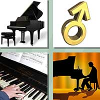 4 pics 1 song answers and cheats level 25