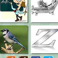 4 pics 1 song answers and cheats level 246