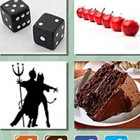 4 pics 1 song answers and cheats level 254
