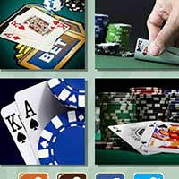 4 pics 1 song answers and cheats level 293
