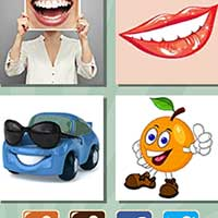4 pics 1 song answers and cheats level 303