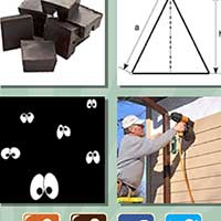 4 pics 1 song answers and cheats level 325