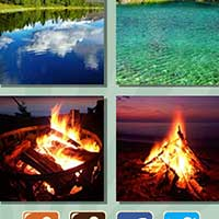 4 pics 1 song answers and cheats level 335