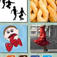 4 pics 1 song answers and cheats level 357