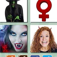 4 pics 1 song answers and cheats level 394