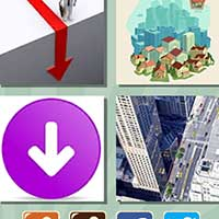 4 pics 1 song answers and cheats level 410