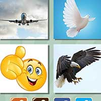 4 pics 1 song answers and cheats level 411