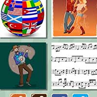 4 pics 1 song answers and cheats level 413