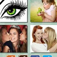 4 pics 1 song answers and cheats level 441