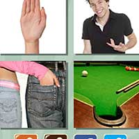 4 pics 1 song answers and cheats level 450