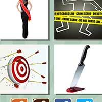 4 pics 1 song answers and cheats level 454
