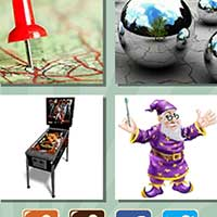 4 pics 1 song answers and cheats level 473