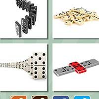 4 pics 1 song answers and cheats level 505
