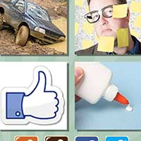 4 pics 1 song answers and cheats level 518