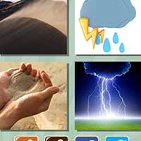 4 pics 1 song answers and cheats level 520