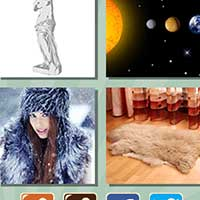 4 pics 1 song answers and cheats level 526