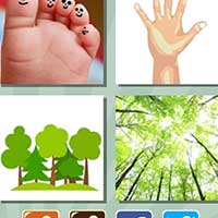 4 pics 1 song answers and cheats level 547