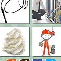 4 pics 1 song answers and cheats level 548