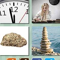 4 pics 1 song answers and cheats level 552