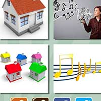 4 pics 1 song answers and cheats level 610
