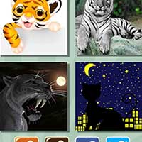 4 pics 1 song answers and cheats level 630
