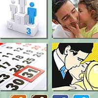 4 pics 1 song answers and cheats level 653