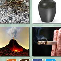 4 pics 1 song answers and cheats level 682