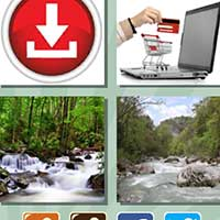 4 pics 1 song answers and cheats level 724