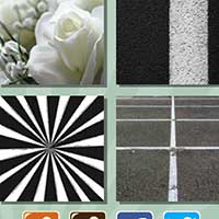 4 pics 1 song answers and cheats level 731