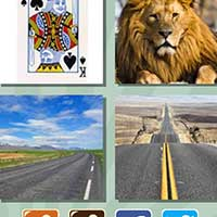 4 pics 1 song answers and cheats level 741