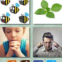 4 pics 1 song answers and cheats level 744