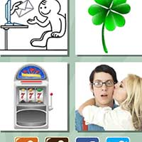 4 pics 1 song answers and cheats level 771
