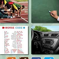 4 pics 1 song answers and cheats level 775
