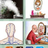 4 pics 1 song answers and cheats level 778