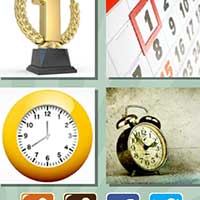 4 pics 1 song answers and cheats level 797