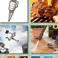 4 pics 1 song answers and cheats level 802